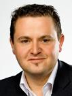 Stefan Gerstbach