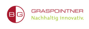 partner_graspointer