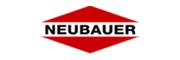 partner_neubauer