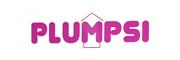 partner_plumpsi